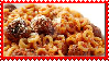 Spaghettios Stamp by Weapons-Expert-Cool
