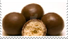 Maltesers Stamp by Weapons-Expert-Cool