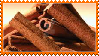 Cinnamon Stamp by Weapons-Expert-Cool