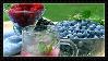 Berries Juice by Weapons-Expert-Cool