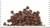 Choco Chips Stamp by Weapons-Expert-Cool