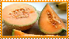 Melons Stamp by Weapons-Expert-Cool