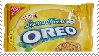 Lemon Twist Oreo Stamp by Weapons-Expert-Cool