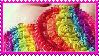 Rainbow Oreos Stamp II by Weapons-Expert-Cool