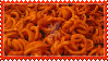 Curly Fries Stamp by Weapons-Expert-Cool