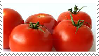 Tomatoes Stamp by Weapons-Expert-Cool