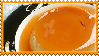 Flan Stamp by Weapons-Expert-Cool