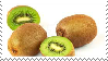 Kiwi Stamp by Weapons-Expert-Cool