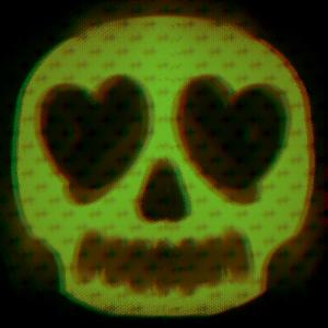 creepycurse's Profile Picture