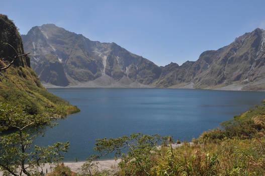 Pinatubo2015107