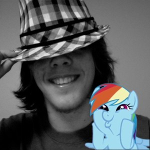 PookTheBrony's Profile Picture