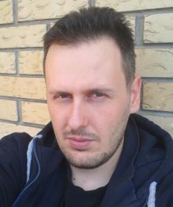 Nikola3D's Profile Picture