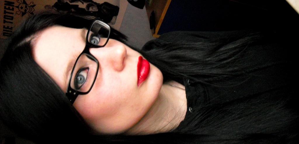FairytaleDestruction's Profile Picture