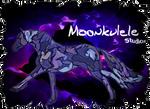 Digital Painting: Moonkulele Studios ArtID