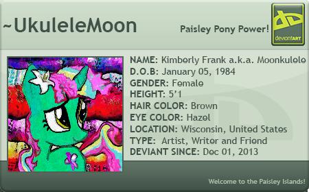 Image Result For Colorful Ukulele