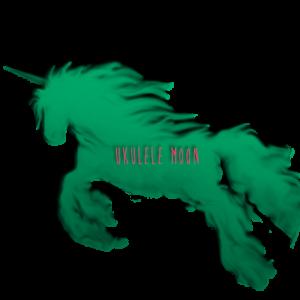 UkuleleMoon's Profile Picture