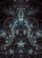Heart Deco by plangkye