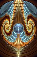 Aetherial by plangkye