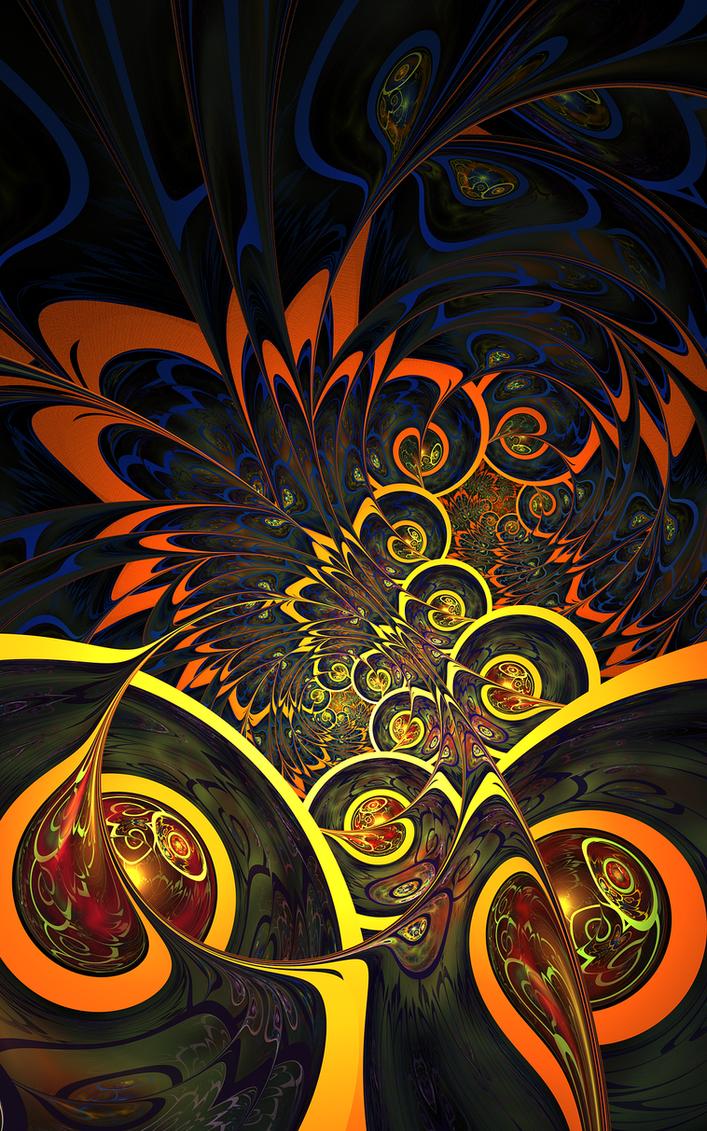 Featherfest by plangkye