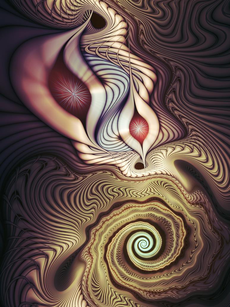 Pendula by plangkye