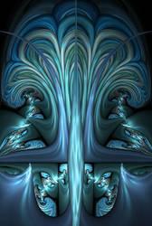 Throne of Atlantis by plangkye