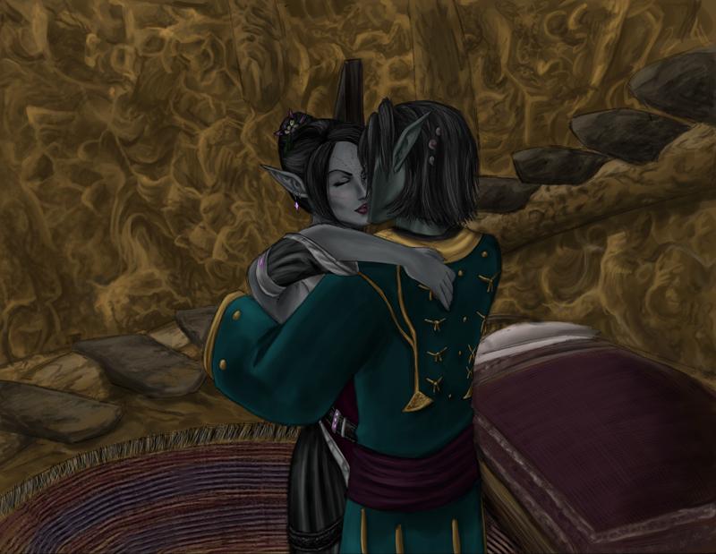 Kiss_at_Tel_Vos_2_by_plangkye.png