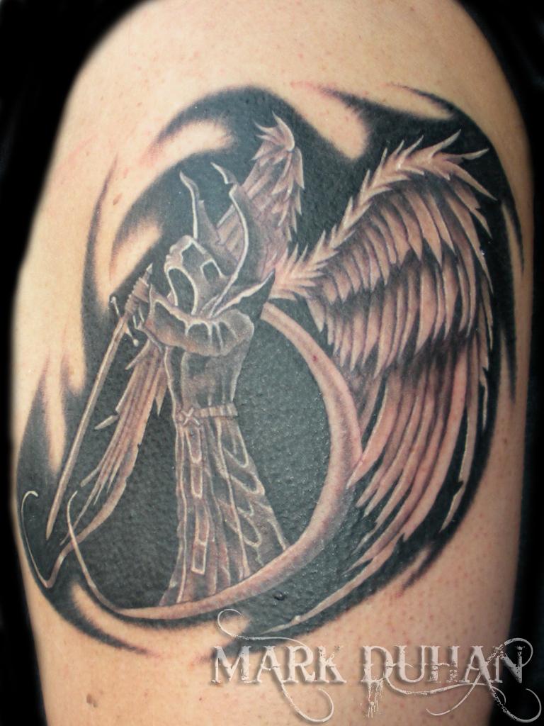 tattoos budeq tatuaggi farfalle tatuaggi tribali tatuaggi
