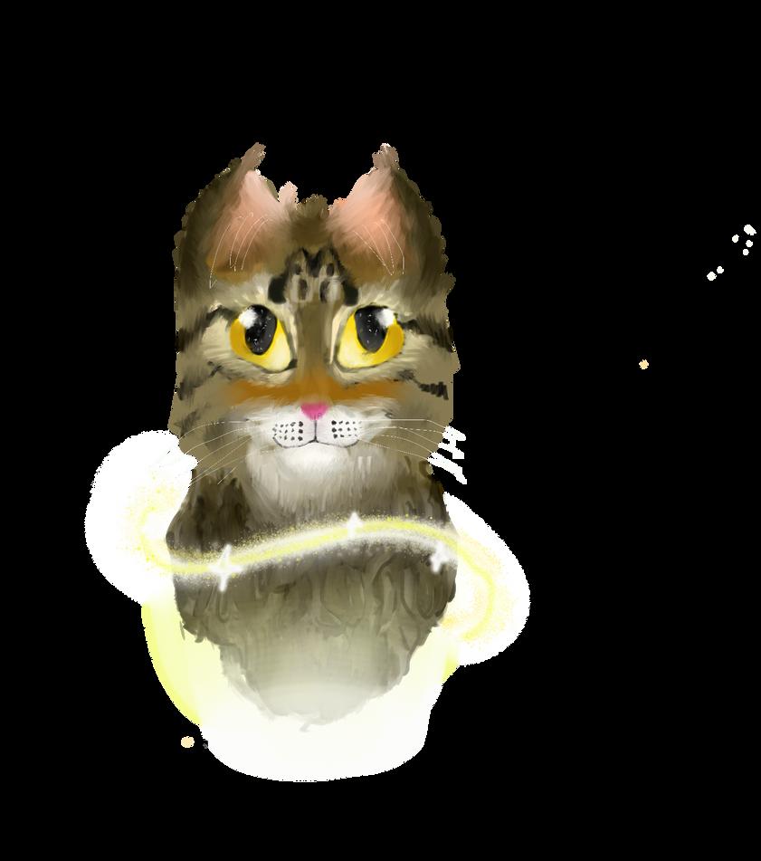 Wat zouden jouw kattennamen in het nederlands zijn? - Pagina 3 Bramblepaw_by_blossomleafstylez-d72b8a4