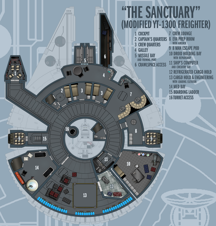 Heiwanna Miin Klodov The_sanctuary_by_boomerangmouth_by_baronneutron-d78sali