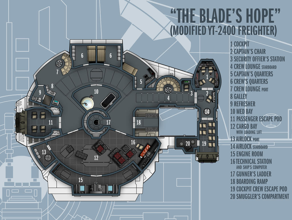 blade s hope by http boomerangmouth deviantart c by baronneutron