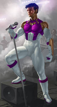 BattleHymn by jedi-art-trick