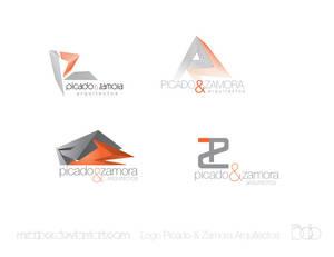 PandZ logo