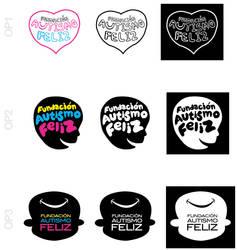 logos FAF