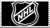 NHL Stamp by Skokut