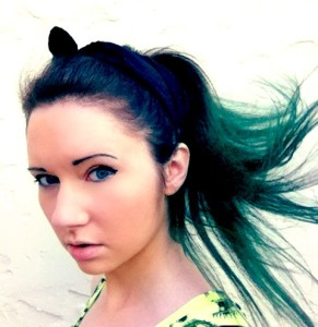 Skokut's Profile Picture