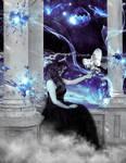 mystic night v2