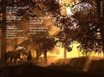 Farewell Hyrule King Original Lyrics By Emmierald On Deviantart