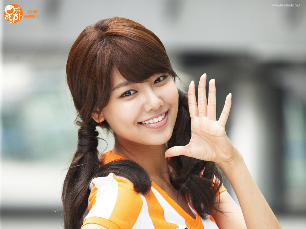 Girls Generation Sooyoung Wallpaper HD by xshawolviVIPx on DeviantArt