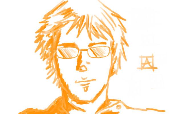 Hapachai's Profile Picture
