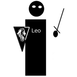 LeoPanther's Profile Picture