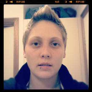 AussieNico's Profile Picture