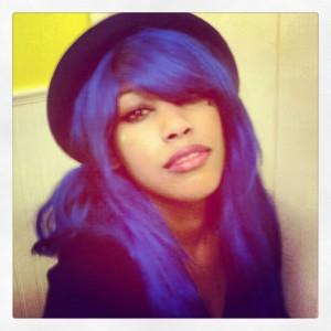 MissDanaBelle's Profile Picture