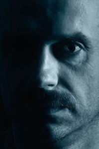 robertostrowski's Profile Picture