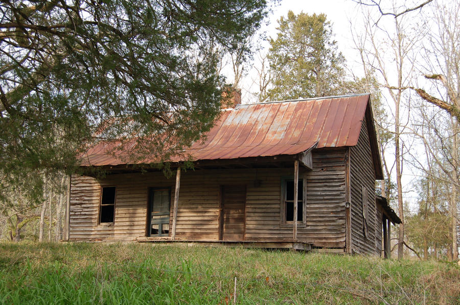 Old Country House 28 Images Photo Of Old Country House