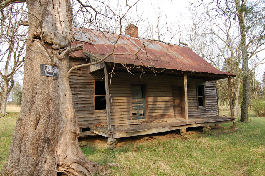 Old country house ii by ronstonehenge on deviantart for Old country homes