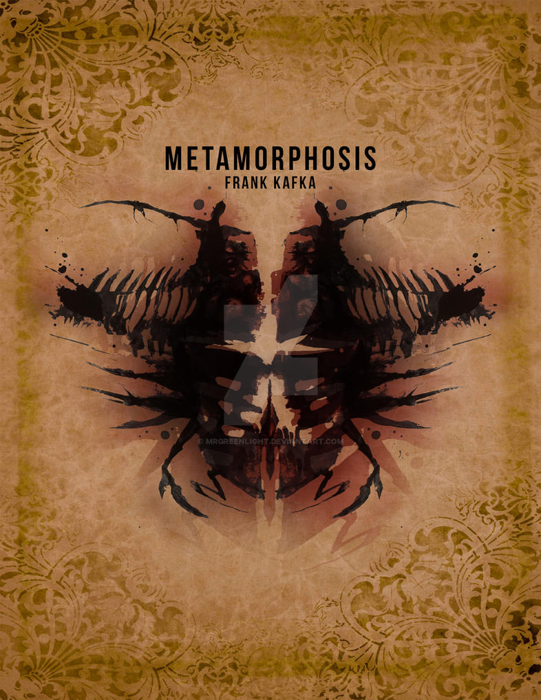 the metamorphsis Complete metamorphosis has four stages: egg, larva, pupa, and adult in each stage of complete metamorphosis, the animal looks different than at all other stages.