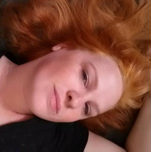 Calikatdavis's Profile Picture