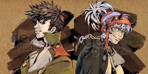 Shadow-Hearts-Creator-New-Game 01-02-16 002