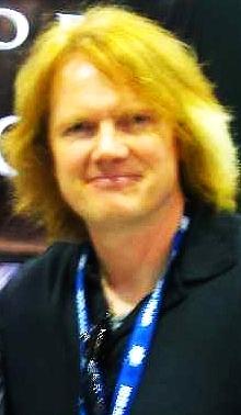 Seebervision's Profile Picture