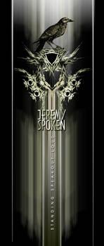 JEREMY SPOKEN band
